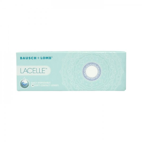 LACELLE ONE DAY